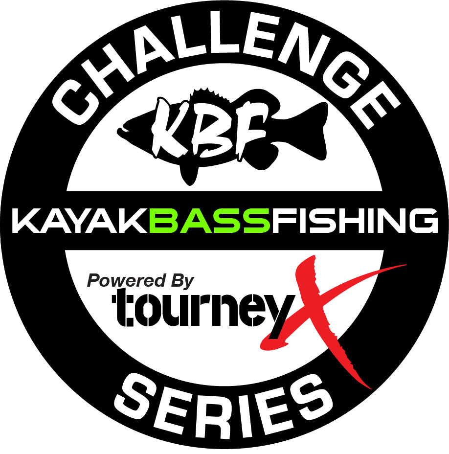 KBF Challenge Series Tournaments powered by TourneyX