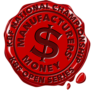 Manufacturers' Money Program Details