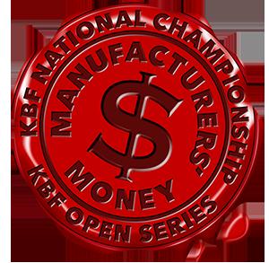 Manufacturers' Money