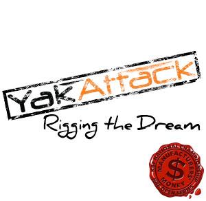 YakAttack