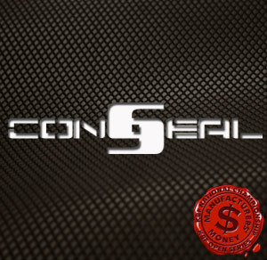 CONSEAL - Stand Out Undetected