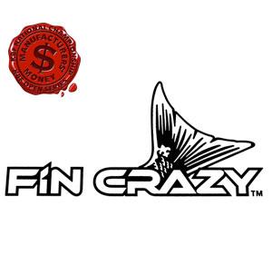 FiN Crazy