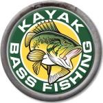 Kayak Bass Fishing Membership