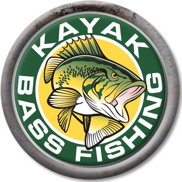 Kayak Bass Fishing Membership