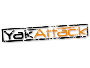 logo_yakattack
