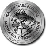 KBF National Championship Information