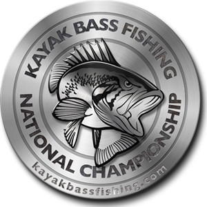 KBF National Championship