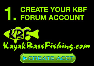KBF OPEN Registration Step 1