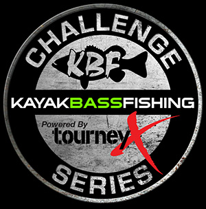 KBF Specialty Challenges