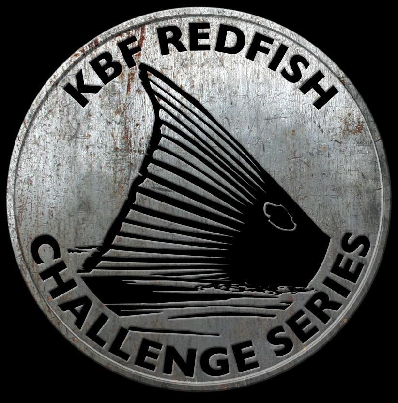 KBF Redfish Challenge Series