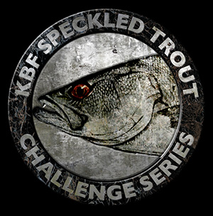 KBF Speckled Trout Challenge Series