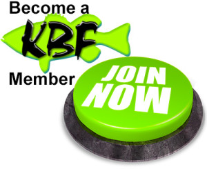 Become a KBF Member
