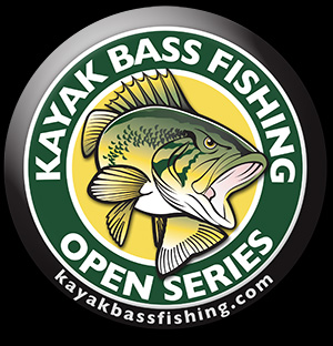 KBF OPEN Series Events