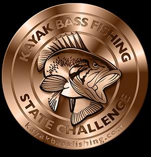 KBF State Challenge Shield