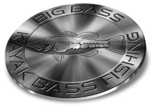 Register for the KBF HOW Big Bass Brawl