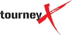 tourneyX_logo_400