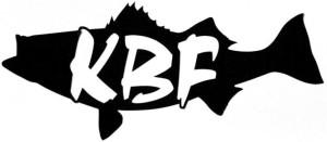 KBF Striped Bass Challenge