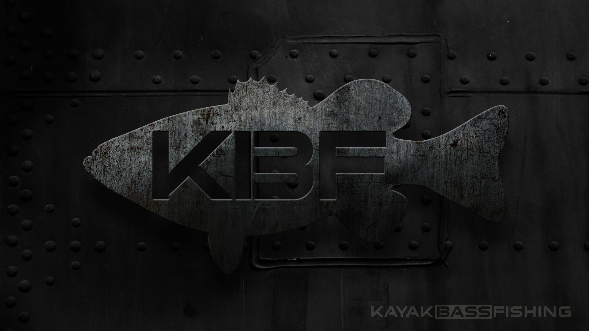 KBF Full Metal LMB Background