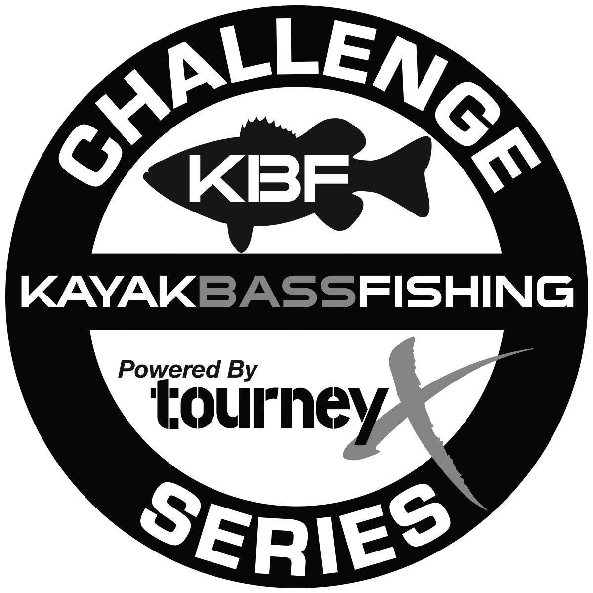 KBF Regional Challenge