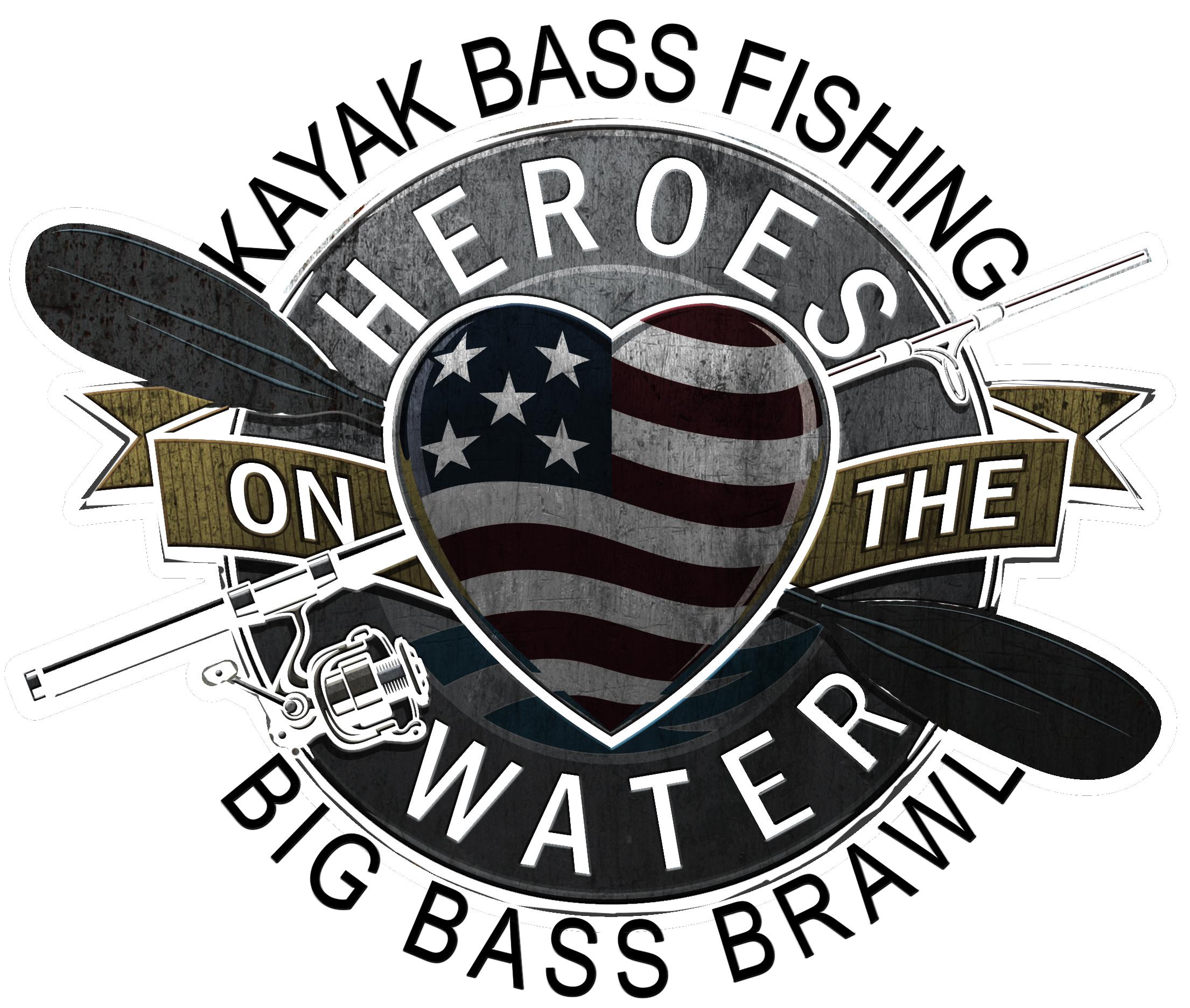 KBF HOW Big Bass Brawl - Old Hickory
