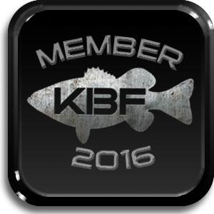 Join KBF