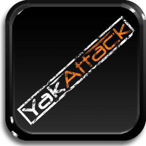 button-yakattack